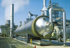 As grandes indústrias abrem as portas para os engenheiros industriais