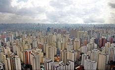 Os condomínios residenciais aquecem o mercado para o construtor civil