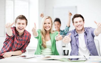 Estudantes precisam ficar atentos para não se matricularem em cursos sem reconhecimento