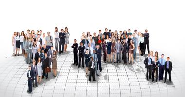 Temas básicos e avançados sobre demografia podem aparecer na prova do Enem