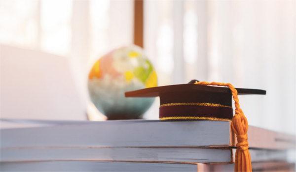 O Bacharelado Internacional é um curso educacional reconhecido globalmente