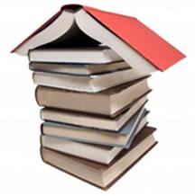 Abandonando o lar: O desafio de ir estudar longe de casa.