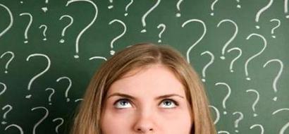 Os associate degrees são opções para quem quer estudar no exterior