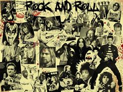 A faculdade sonhada pelos apreciadores da música, especialmente do rock