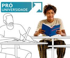 Cursinho exclusivo para alunos da zona Leste de São Paulo