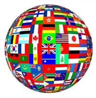 Qual lugar no mundo vai melhorar sua formação acadêmica?