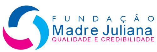 O cursinho em ministrado pela Fundação Madre Juliana em parceria com a Prefeitura de Teresina