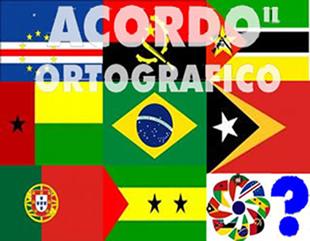 O Acordo Ortográfico da Língua Portuguesa traz notáveis mudanças, às quais temos de nos adaptar