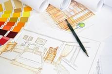 Lápis, cores e desenhos: ferramentas de trabalho do Designer de Interiores