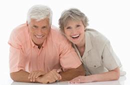 O profissional que auxiliará a planejar a aposentadoria