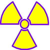 A radiologia utiliza elementos radioativos em seus procedimentos