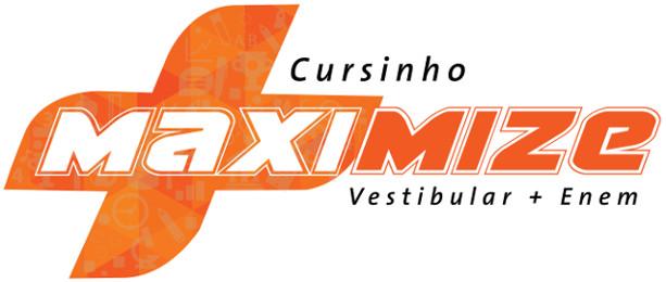 Cursinho Maximize possui 9 unidades no estado de São Paulo