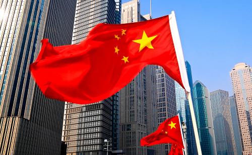 China pode desencadear uma crise econômica mundial a partir de 2015 com impacto tão grande quanto a de 2008