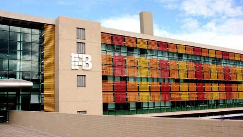 Campus de Brasília