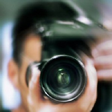 Fotografar é eternizar o instante