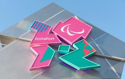 Olimpíadas Londres