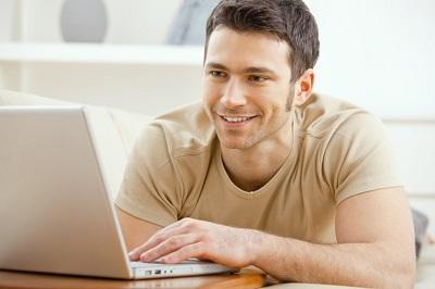 Faça cursos online internacionais