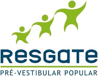 Pré-Vestibular Resgate Popular