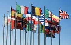 Como comprar e vender produtos no exterior