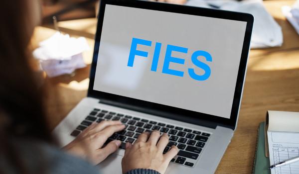 A maioria das operações relacionadas ao Fies são realizadas pela internet.