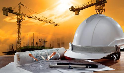 A procura por engenheiros aquece o mercado para esses profissionais