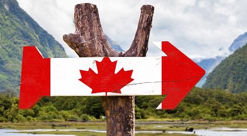 O estudante que deseja trabalhar no Canadá deve seguir regras sobre horas e vagas disponíveis