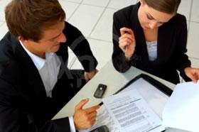 Melhorar a comunicação interna e externa de uma empresa é função desse profissional