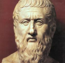 Platão: um dos precursores da Filosofia