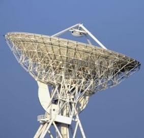 Tecnologias de transmissão de dados e sinais: ferramenta de trabalho desse engenheiro
