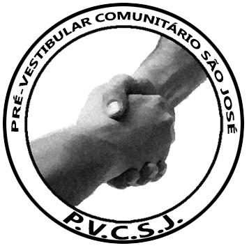 As aulas do PVCSJ acontecem aos sábados e domingos.