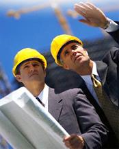 O gestor coordena projetos que envolvam o orçamento público