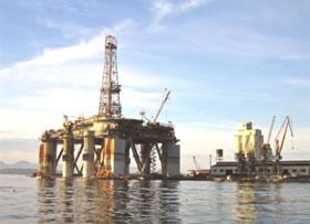 Indústria Petroquímica: mercado aquecido para o Engenheiro Químico