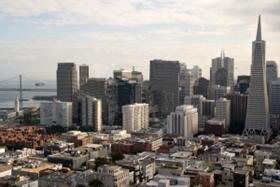 Esse tecnólogo planeja o crescimento sustentável de cidades