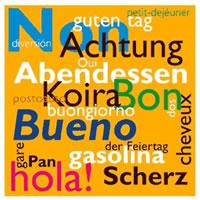 É possível aprender novos idiomas por meio do EAD