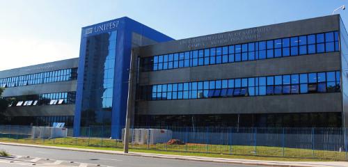 Campus de São José dos Campos
