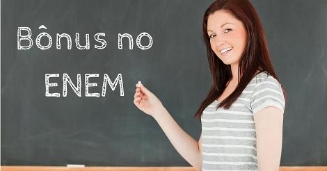 Benefício é previsto apenas para estudantes de escolas públicas