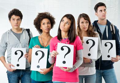 Regras do ProUni ainda geram dúvidas em estudantes