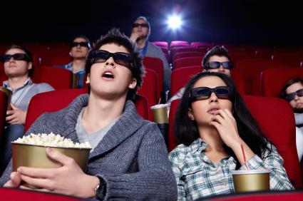 Melhores faculdades de Cinema estão nos Estados Unidos