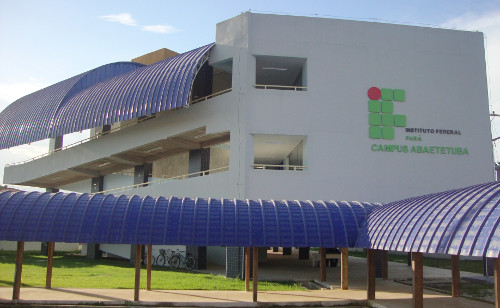 Campus de Abaetetuba