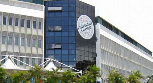Campus Iguatemi