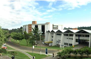 Campus Unisinos