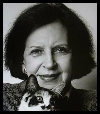 Uma das mais importantes escritoras da literatura brasileira, Lygia possui mais de vinte títulos publicados e traduzidos para vários idiomas