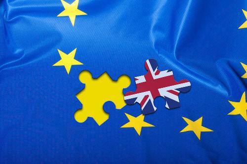 Com o referendo de 23 de junho de 2016, o Reino Unido saiu da União Europeia