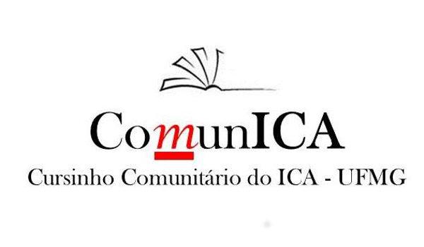 Cursinho é promovido pelo ICA da UFMG