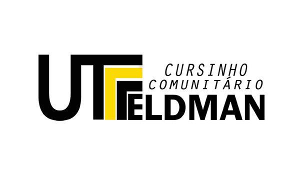 Cursinho pré-vestibular é promovido pelo Campus Londrina da UTFPR