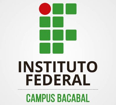 Cursinho gratuito do IFMA de Bacabal tem foco no Enem