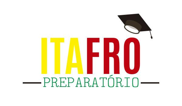 Cursinho ITAFRO foi criado após a adoção de cotas para negros no Vestibular do ITA