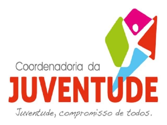 Cursinho ligado à Prefeitura de Presidente Prudente oferta 120 vagas por ano