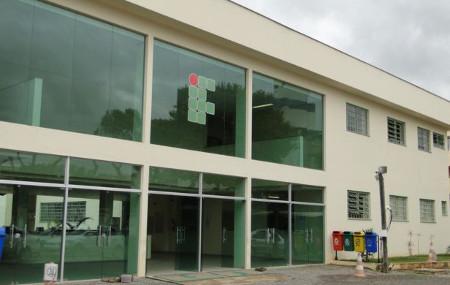 Campus Muriaé