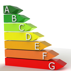 A relação entre a potência elétrica e o consumo de energia é um tema constante nas questões do Enem